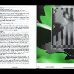 Offshore Studio - Gallery slide 2