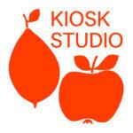 1479Kiosk Studio