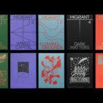 Offshore Studio - Gallery slide 1