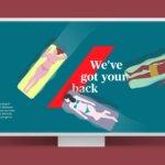 Wolff Olins - Gallery slide 6