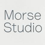 2959Morse Studio