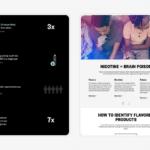 Beyond - Gallery slide 5