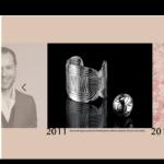 Black & Black - Gallery slide 6
