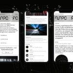 Keller Maurer Design - Gallery slide 3