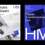 Keller Maurer Design - Gallery slide 5