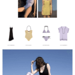 Cobble Hill - Gallery slide 6