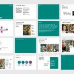 TurnbullGrey - Gallery slide 4