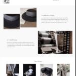 Cobble Hill - Gallery slide 2