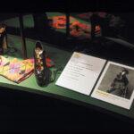 Holmes Wood - Gallery slide 1