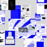 Kind Studio - Gallery slide 1
