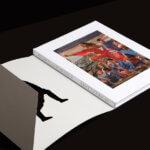 Underline Studio - Gallery slide 5