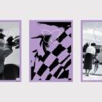 Kobra Agency - Gallery slide 1
