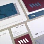 Hike Design - Gallery slide 5