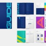 Bruce Mau Design - Gallery slide 5