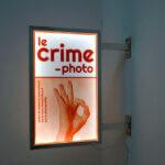 The Muro studio - Gallery slide 5
