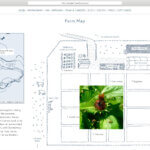 GrayBits - Gallery slide 5