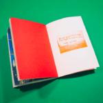 Textbook Studio - Gallery slide 2