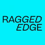 4790Ragged Edge