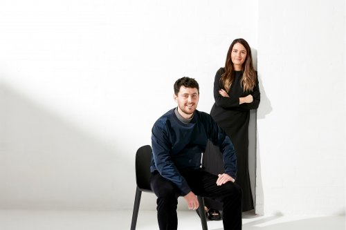 Melbourne-based studio on changing their name from Mildred & Duck after 10 years