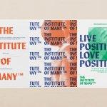 Christopher Doyle & Co. - Gallery slide 1