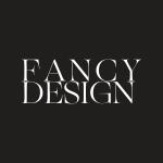 5525Fancy Design