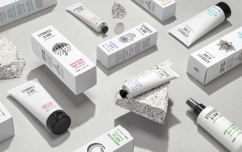 Electric Ink rebrands as Stories & Ink