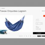 Fancy Design - Gallery slide 3