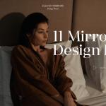 Fancy Design - Gallery slide 1