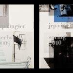Gavillet & Cie - Gallery slide 2