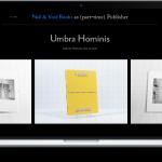 Konst & Teknik - Gallery slide 6