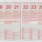 Notter+Vigne - Gallery slide 5