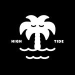 6437High Tide