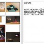 ELLA - Gallery slide 6