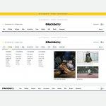 Bondfire Inc. - Gallery slide 6