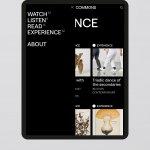 Forde + Nicol - Gallery slide 6