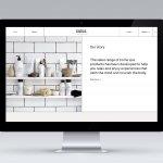 Forde + Nicol - Gallery slide 1