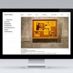 Forde + Nicol - Gallery slide 3