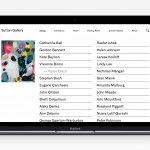 Forde + Nicol - Gallery slide 4