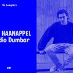 Stan Haanappel of Studio Dumbar on learning motion and why good design takes time