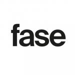 7889Fase