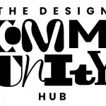 """Design Community Hub launches to """"keep the industry alive"""""""