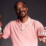 19 Crimes' Snoop Cali Rosé design