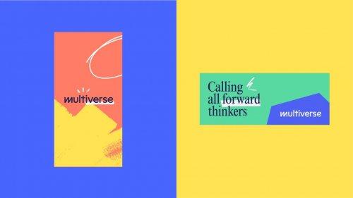 Identity for apprenticeship startup Multiverse