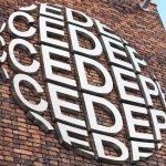 Rebrand for experimental business school CEDEP