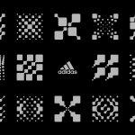 Identity for Adidas' Futurenatural