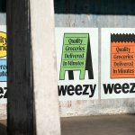 Characterful identity for Weezy