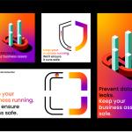 O0 Design Lab - Gallery slide 3