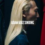 Identity for photographer Adam Katz Sinding